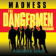 Carátula de 'The Dangermen Sessions, Vol. 1', Madness (2005)