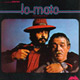 Carátula de 'Lo Mato (Si No Compra este LP)', Héctor Lavoe (1973)