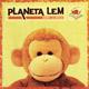 + info. de 'Abre la Boca', Planeta Lem (2008)