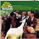 + info. de 'Pet Sounds', The Beach Boys (1966)