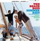 + info. de 'Summer Days (And Summer Nights!!)', The Beach Boys (1965)
