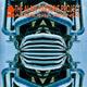 + info. de 'Ammonia Avenue', The Alan Parsons Project (1984)