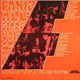 + info. de 'Vol. 2 Recorded 'Live' at the Red Garter', Fania All-Stars (1969)