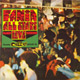 + info. de 'Live at the Cheetah, Vol. 1', Fania All-Stars (1971)