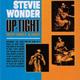 + info. de 'Up-Tight', Stevie Wonder (1966)