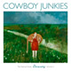 + info. de 'Demons. The Nomad Series, Volume 2', Cowboy Junkies (2011)