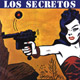 + info. de 'Algo Más', Los Secretos (1983)