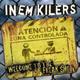 + info. de 'Welcome to the Freak Show', INEM Kilers (2011)