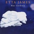 Carátula de 'Blue Gardenia',  (2001)