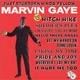 + info. de 'That Stubborn Kinda' Fellow', Marvin Gaye (1962)