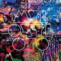 + info. de 'Mylo Xyloto', Coldplay (2011)