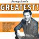 + info. de 'Jerry Lee's Greatest', Jerry Lee Lewis (1961)