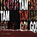 + info. de 'Spanish Shuffle', Tam Tam Go! (1987)
