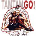 + info. de 'Vida y Color', Tam Tam Go! (1992)