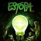 + info. de 'Estopa 2.0', Estopa (2011)