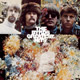 + info. de 'The Byrds' Greatest Hits', The Byrds (1967)