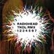 + info. de 'TKOL RMX 1234567', Radiohead (2011)
