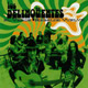 + info. de 'El Verde Rebelde Vuelve', Los Delinqüentes (2005)