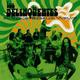 + info. de 'El Verde Rebelde Vuelve', Gualberto (2005)