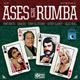 + info. de 'Ases de la Rumba', Jaleo Real (2012)