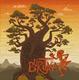 + info. de 'Barawanié', Buritaca (2011)