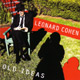 + info. de 'Old Ideas', Leonard Cohen (2012)