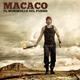 + info. de 'El Murmullo del Fuego', Macaco (2012)