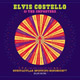 + info. de 'The Return of the Spectacular Spinning Songbook', Elvis Costello (2012)