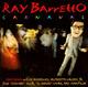 Carátula de 'Carnaval', Ray Barretto (banda) (1973)
