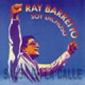 Carátula de 'Soy Dichoso', Ray Barretto (banda) (1990)