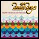 Carátula de 'That's Why God Made the Radio', The Beach Boys (2012)