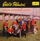 + info. de 'La Perfecta', Eddie Palmieri (banda) (1962)