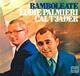 + info. de 'Bamboléate (w.Cal Tjader)', Eddie Palmieri (banda) (1967)