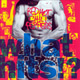 + info. de 'What Hits!', Red Hot Chili Peppers (1992)