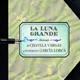 + info. de 'Luna Grande: Homenaje de Chávela Vargas a Federico García Lorca', Chavela Vargas (2012)