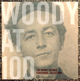 + info. de 'Woody at 100: The Woody Guthrie Centennial Collection', Woody Guthrie (2012)