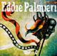 + info. de 'Sueño', Eddie Palmieri (banda) (1992)