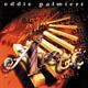 + info. de 'Arete', Eddie Palmieri (banda) (1995)