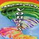 Carátula de 'Vortex', Eddie Palmieri (banda) (1996)