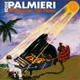 + info. de 'El Rumbero del Piano', Eddie Palmieri (banda) (1998)