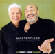 + info. de 'Masterpiece. Obra Maestra (Eddie Palmieri / Tito Puente)', Oscar D'León (banda) (2000)