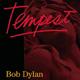 + info. de 'Tempest', Bob Dylan (2012)