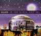 + info. de 'Live from the Royal Albert Hall', The Killers (2009)