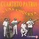 + info. de 'A una Coqueta (con Cuarteto Patria)', Eliades Ochoa (1993)