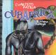 + info. de 'CubAfrica (Cuarteto Patria & Manu Dibango)', Eliades Ochoa (1998)