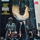 Carátula de 'Lo Ultimo en la Avenida (Ismael Rivera con Kako y su Orquesta)',  (1971)