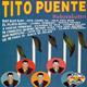 Carátula de 'Babarabatiri', Tito Puente (1994)