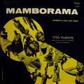 + info. de 'Mamborama', Tito Puente (1955)