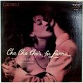 Carátula de 'Cha Cha Cha's for Lovers', Tito Puente (1956)