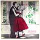Carátula de 'Dance the Cha Cha Cha', Tito Puente (1956)